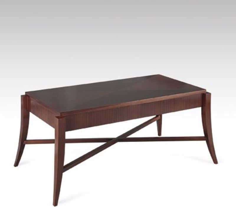 4603coffeetable